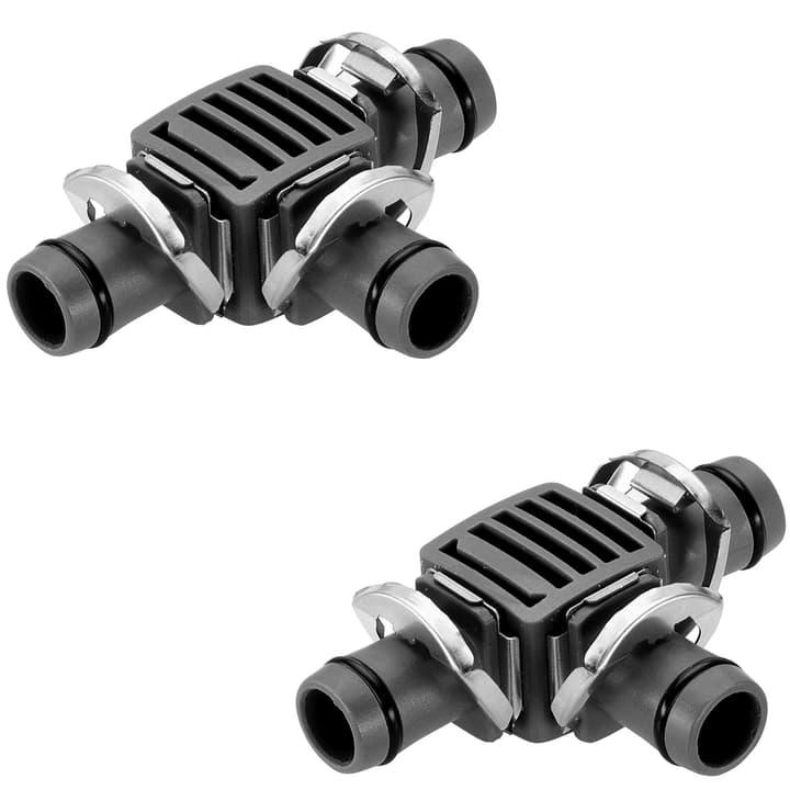 Micro-Drip-System Derivitation en T Gardena 630445200000 Photo no. 1