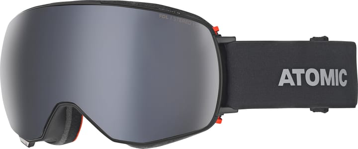Revent Q Stereo Goggles Atomic 461899100000 N. figura 1