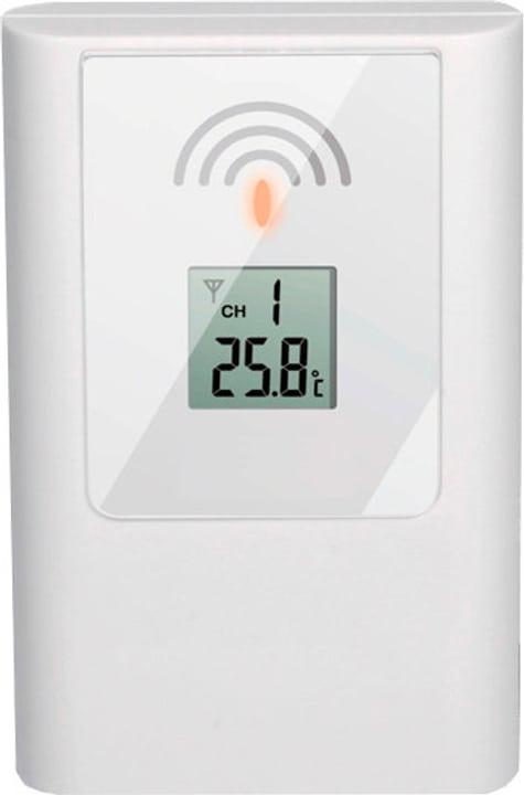 Thermomètre sans fil CTS60 Irox 602793600000 Photo no. 1