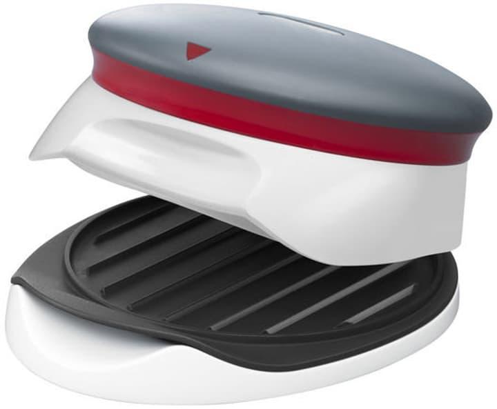 Presse à hamburgers Accessoire de cuisine Zyliss 785300135803 N. figura 1