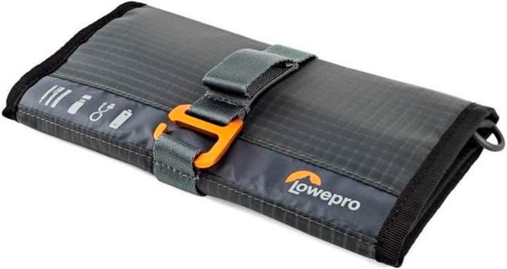 GearUp Wrap Kamera Taschen Lowepro 785300146014 Bild Nr. 1