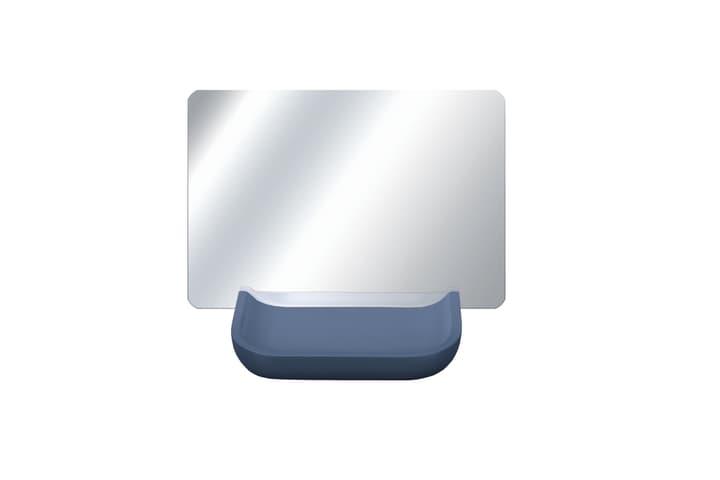 Mirroir Tray Mirror bleu Kleine Wolke 675893600000 Photo no. 1