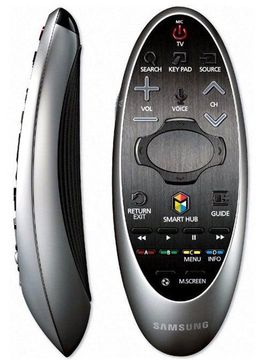 Fernbedienung TM1460 Samsung 9000015248 Bild Nr. 1