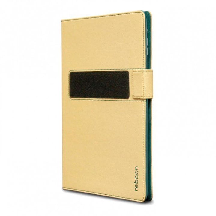 Tablet Booncover M Etui beige reboon 785300125727 Photo no. 1