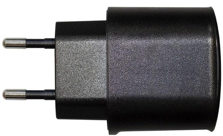 Netzteil NES classic mini - 2A Bigben 785300131489 Bild Nr. 1