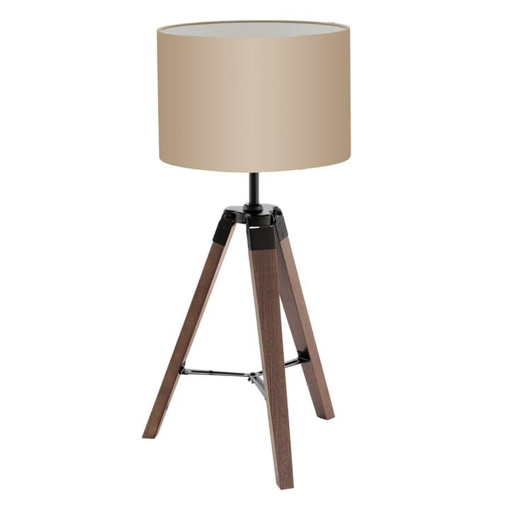LANTADA Lampe de table 421234900000 Photo no. 1