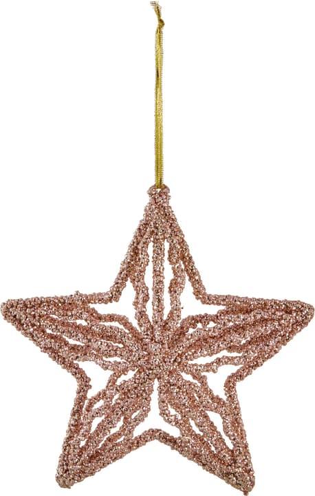 XMAS Weihnachtsschmuck 444879300000 Bild Nr. 1