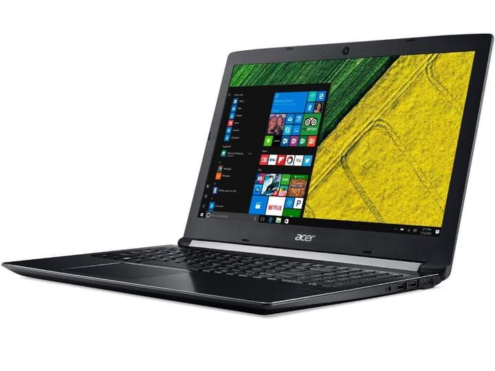 Aspire 5 A517-51G-52UV Notebook Acer 79841110000017 Bild Nr. 1