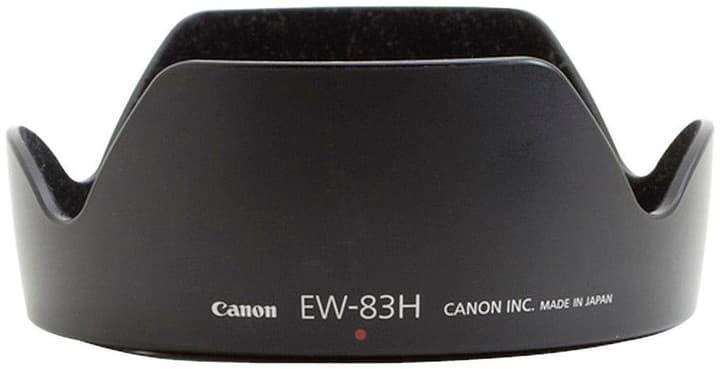 Sonnenblende EW-83H Canon 785300134891 Bild Nr. 1