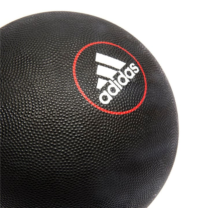 Slam Ball- 3Kg Slam Ball Adidas 471977700000 Photo no. 1