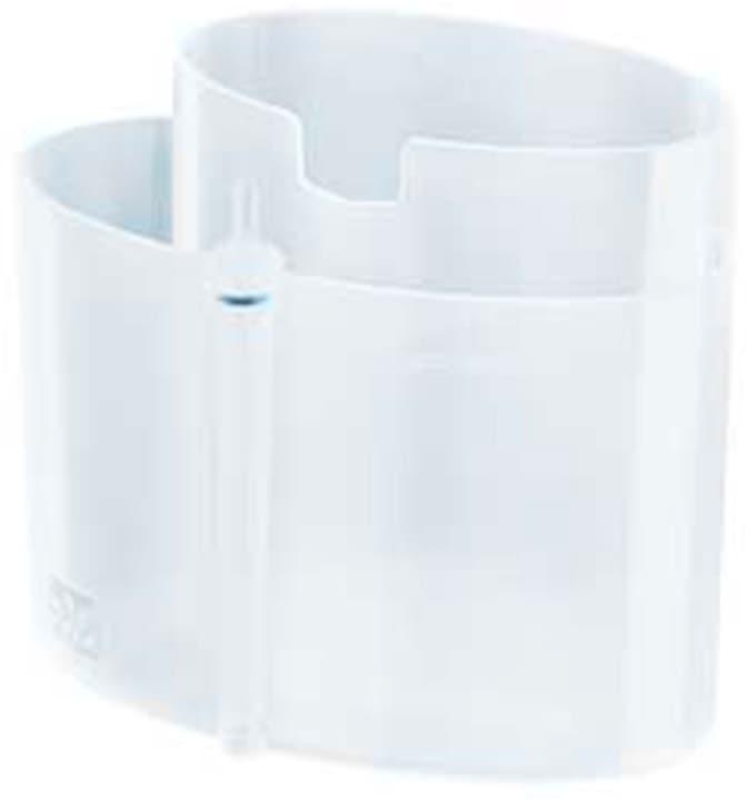 pour le nettoyage du système de lait Accessoires Récipient JURA 717394500000 Photo no. 1