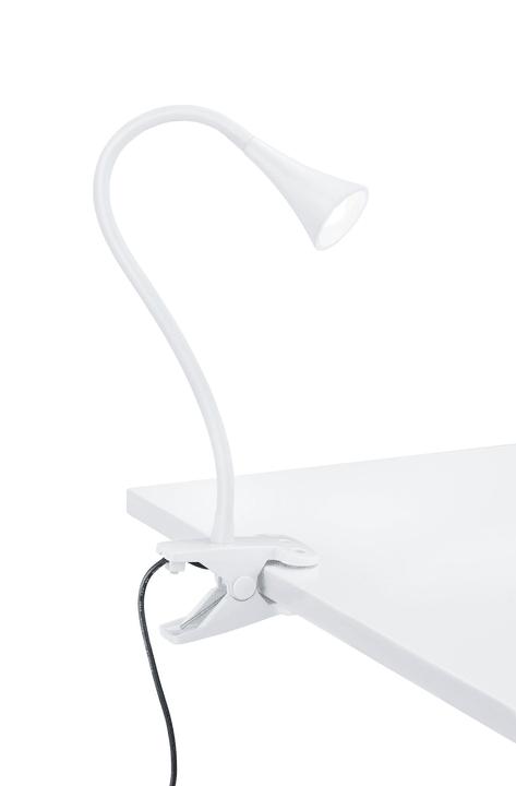 LED Lampe de table avec pince Viper 615063100000 Photo no. 1