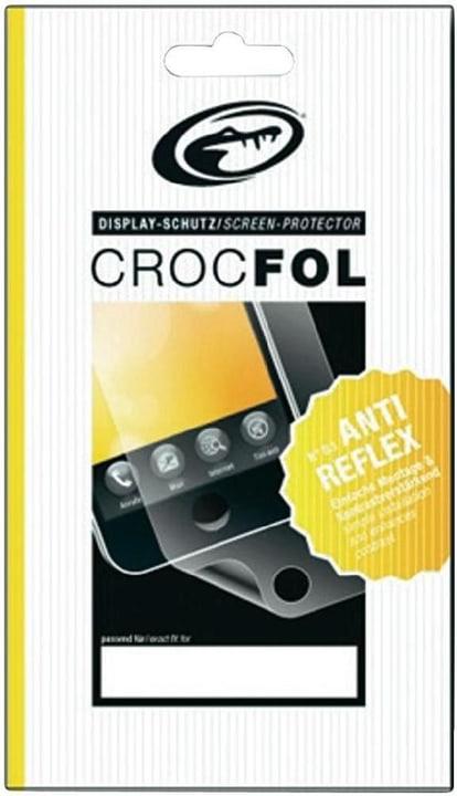 Schutzfolie Antireflex Galaxy Core DuoS 9000018615 Bild Nr. 1