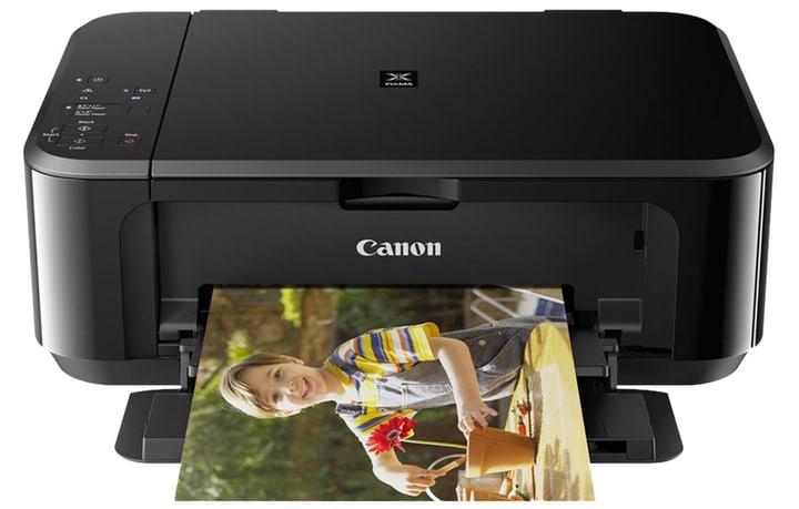 PIXMA MG3650 Multifunktiondrucker Canon 797283700000 Bild Nr. 1