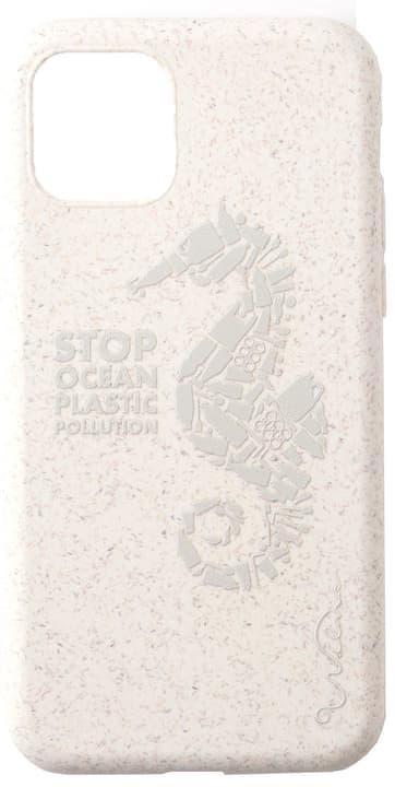 Stop Ocean Plastic Pollution Case Seahorse Coque Wilma 798649000000 Photo no. 1