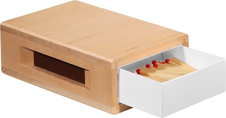 Sostengo scatola fiammifero Legna Creativa 664061000000 N. figura 1
