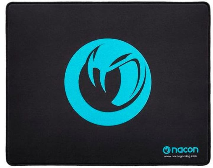 MM-200 Gaming Mouse Mat Nacon 785300131835 N. figura 1