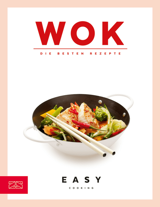 Wok Livre 393039300000 Photo no. 1