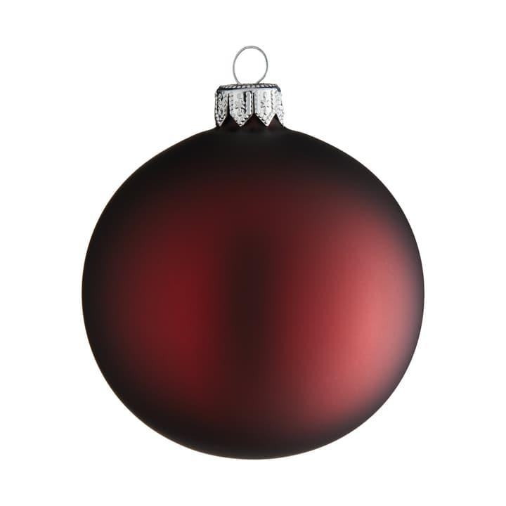 ALIN Weihnachtskugel 390286300000 Bild Nr. 1