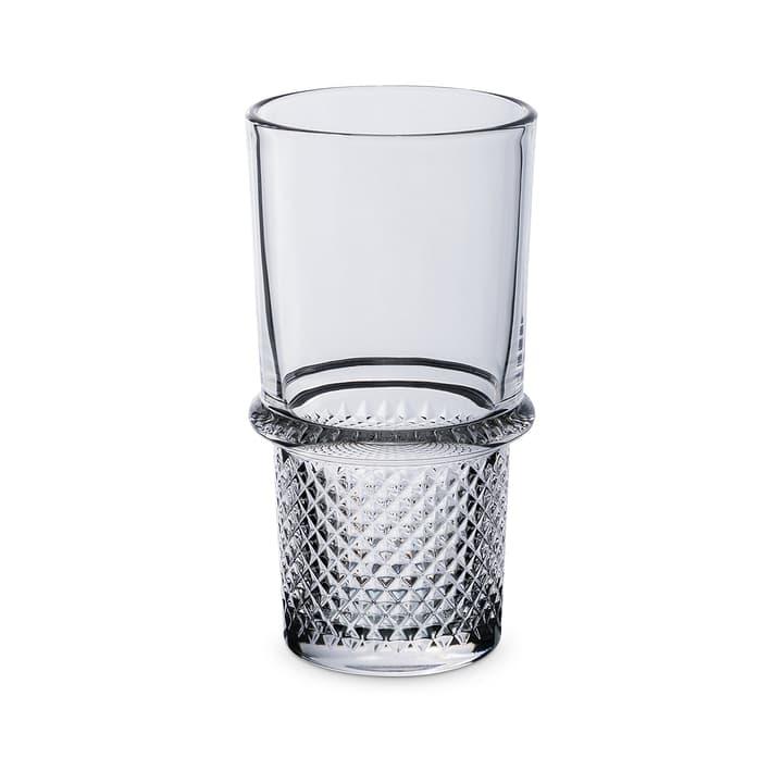 NEW YORK Bicchiere per l'acqua 393224100000 N. figura 1