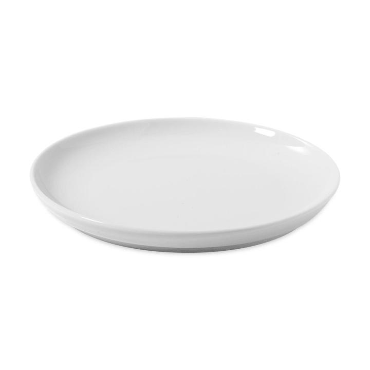 UPDATE Dessertteller weiss Ø21 cm KAHLA 393000434745 Farbe Weiss Grösse B: 21.0 cm x T: 21.0 cm Bild Nr. 1