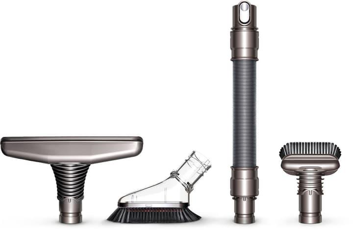 Kit de nettoyage pour la maison Dyson 717169700000 N. figura 1