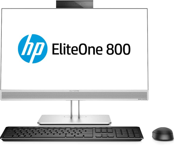 EliteOne 800 G3 All-in-One HP 785300129812 N. figura 1