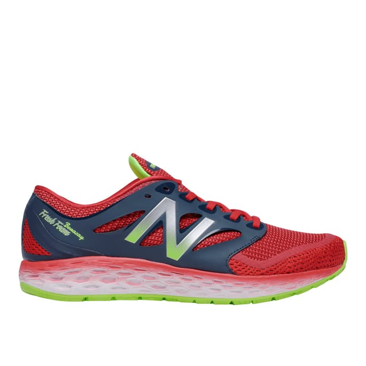Fresh Foam Borocay v2 Herren-Runningschuh New Balance 461658342030 Farbe rot Grösse 42 Bild-Nr. 1