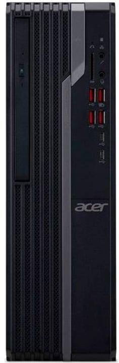 Veriton X6660G i7-8700 Desktop Acer 785300142221 N. figura 1