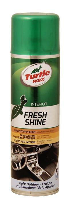 Fresh Shine Outdoor Produits d'entretien Turtle Wax 620274900000 Photo no. 1