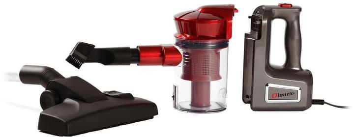 Bagless Vaccuum Cleaner VCL 6270 Aspirateur traîneau Ohmex 785300135540 Photo no. 1