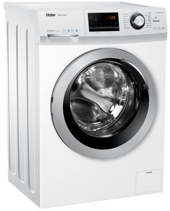 HW90-B14636 Lave-linge Haier 785300143142 Photo no. 1