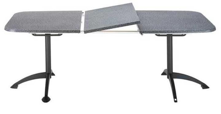 Acamp Tisch.Ersatzteile Zubehör Zu Acamp Tisch Arioso
