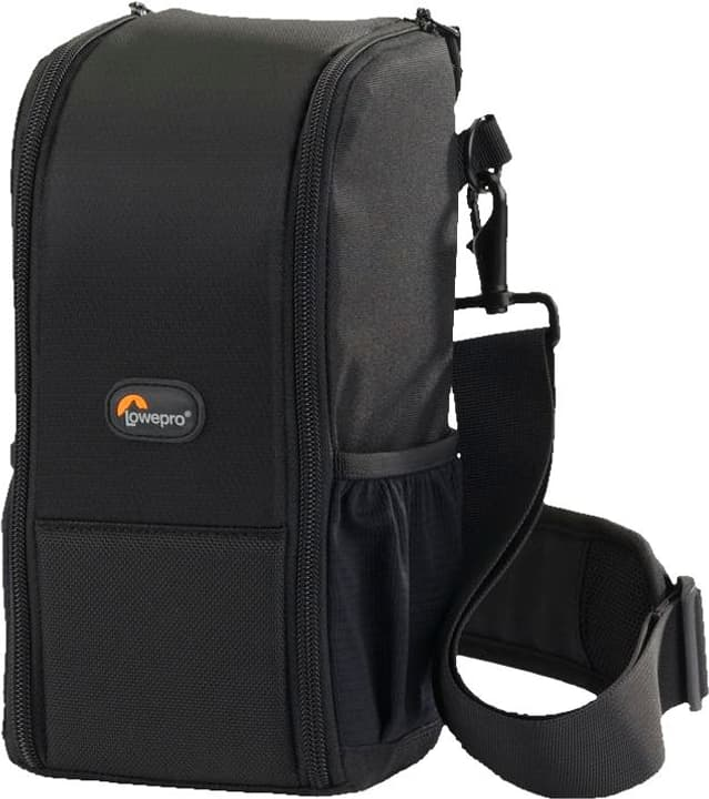 S&F Lens Exchange Case 200 AW Lowepro 785300135251 Bild Nr. 1