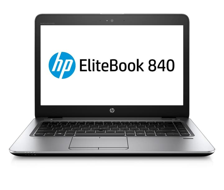 EliteBook 840 G4 Ordinateur Portable HP 785300129807 Photo no. 1
