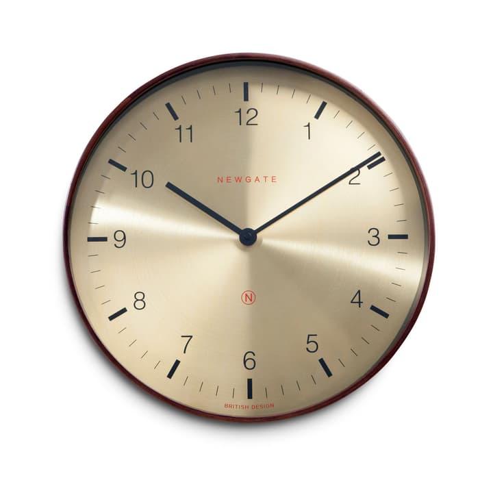 CLARKE orologio da parete 384019700000 N. figura 1