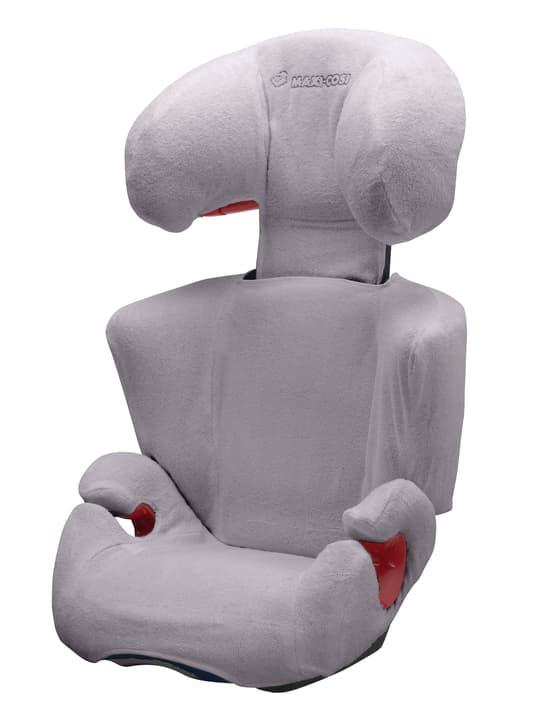 Rodi XP Cool Grey Fodera per seggiolino Maxi-Cosi 621534600000 N. figura 1
