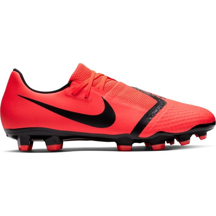 Phantom Venom Academy FG Kinder-Fussballschuh Nike 460681733530 Farbe rot Grösse 33.5 Bild-Nr. 1