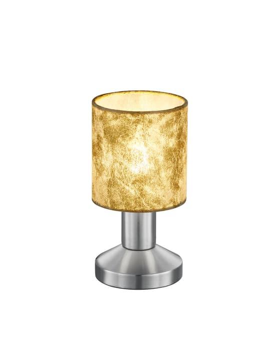 Touch-Tischleuchte Garda, gold 615034500000 Bild Nr. 1