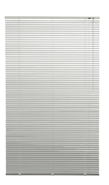 WEISS MATT Tenda veneziana 430753100000 Colore Bianco Dimensioni L: 100.0 cm x A: 240.0 cm N. figura 1