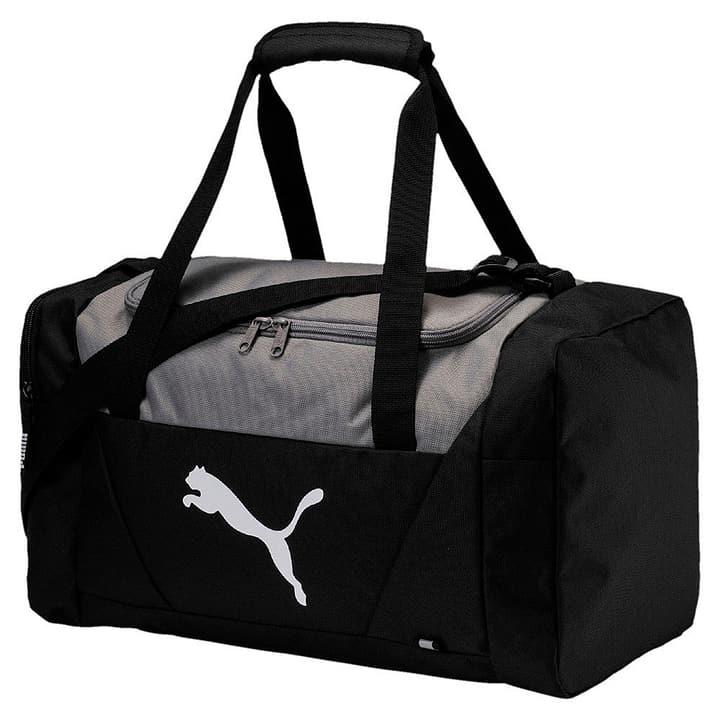 Fundamentals Sports Bag S Sac de sport Puma 499585000320 Couleur noir Taille S Photo no. 1