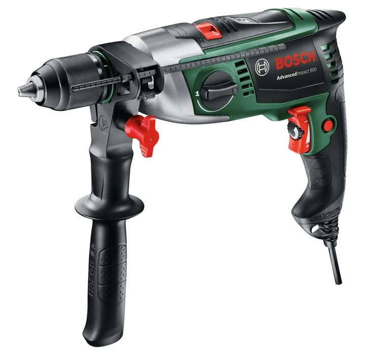 Schlagbohrmaschine ADVANCED 900 Bosch 61668000000017 Bild Nr. 1