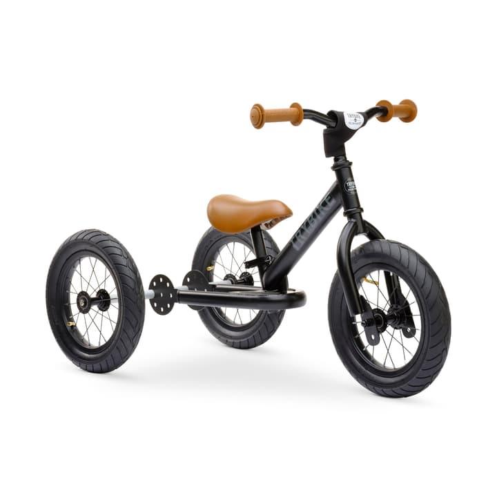 LUAN tricycle 370006900000 Photo no. 1