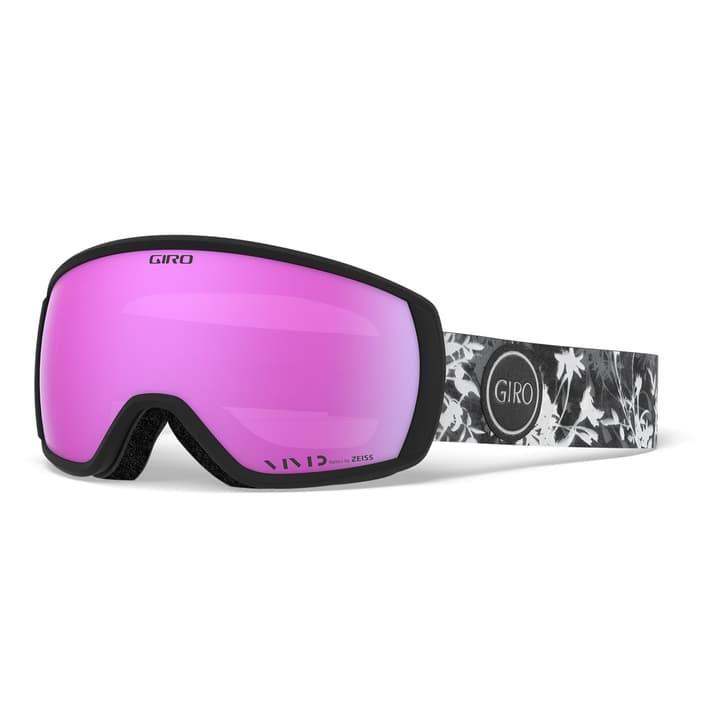 Facet Vivid Goggle Goggles Giro 494972600000 Photo no. 1