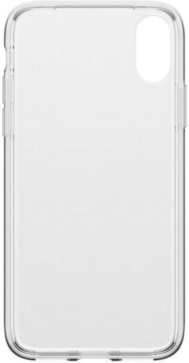 Soft Cover trasparente Custodia OtterBox 785300140637 N. figura 1