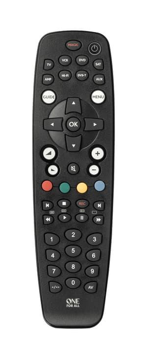 URC2981 telecomando universale One For All 770913900000 N. figura 1