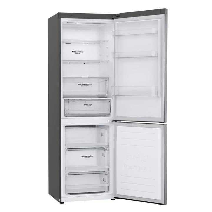 GBB61PZFFN Réfrigerateur / congélateur LG 785300152018 Photo no. 1