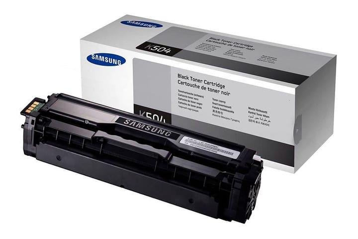 Toner CLP-415/CLX-419 Samsung 798504000000 Photo no. 1