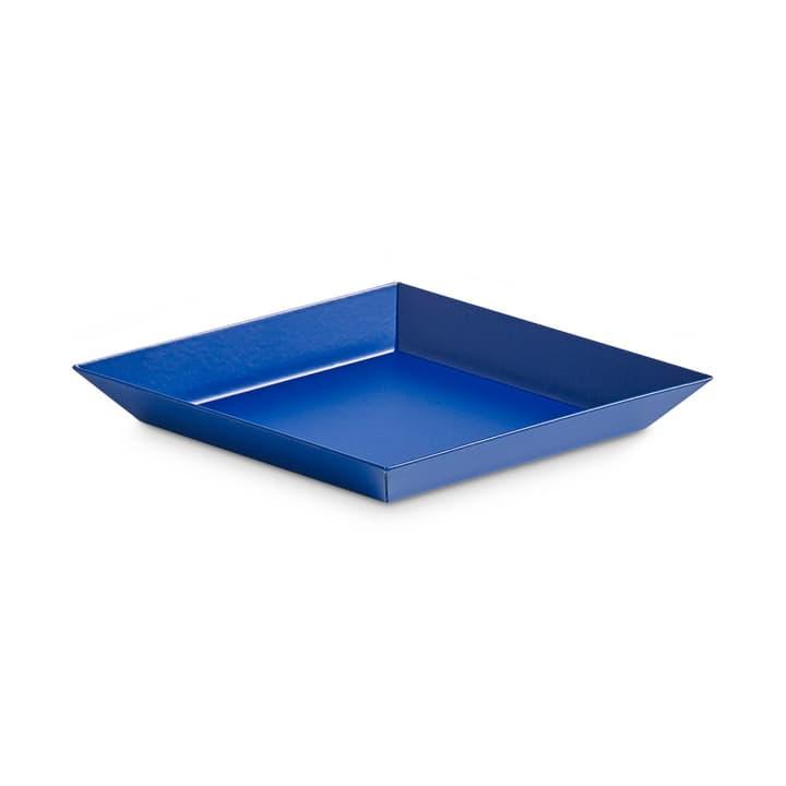 KALAIDO XS Vassoio HAY 386293200000 Dimensioni P: 19.0 cm Colore Blu N. figura 1