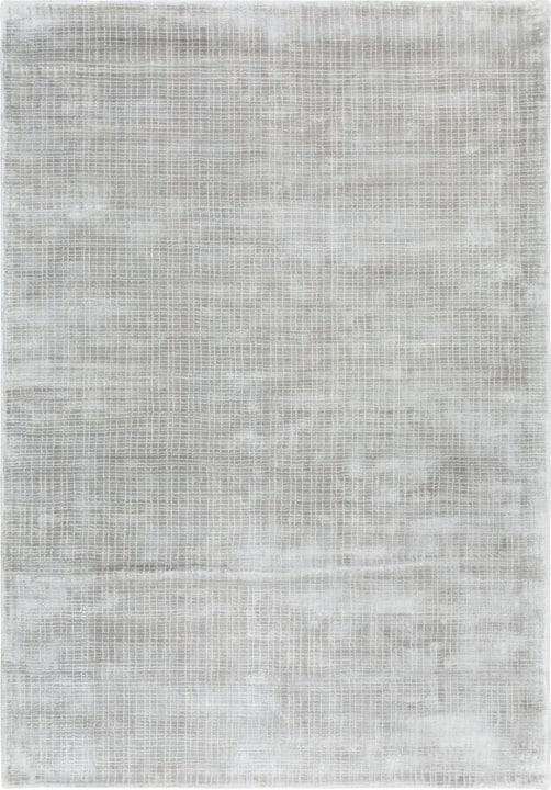 KIRK Tapis 412018316080 Couleur gris Dimensions L: 160.0 cm x P: 230.0 cm Photo no. 1
